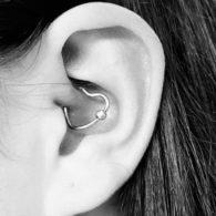 piercing-tratamientos