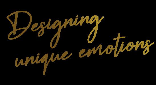 designing-uninique-emotions